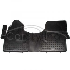 mercedes-sprinter-2006-rubbermat